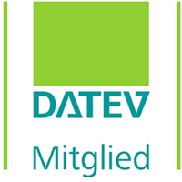 DATEV Online