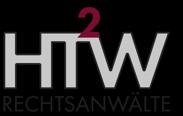 HT2W Rechtsanwälte - Kanzlei Fahn - Ridlerstr. 33 München