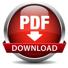 Download pdf-Datei